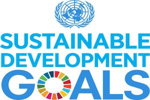 3977Generic Sustainable Development Goals
