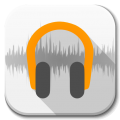 Apps-Player-Audio-B-icon